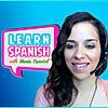 Maria Español