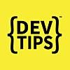 Dev Tips
