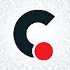 Cinecom.net