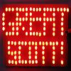 GreatScott! | Electronics Tutorials