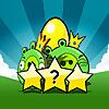 Angry Birds Nest | Angry Bird Community