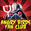 Angry Birds Fan Club | Angry Bird Walkthrough Videos