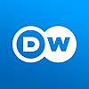 DW Documentary | Documentary Videos