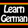 Learn German | German courses for Beginners & Advanced Learners
