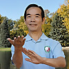 Dr Paul Lam - Tai Chi Productions | Youtube