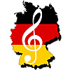 Learn German Through Music
