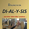 Dialing In On DI-AL-Y-SIS