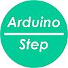 Arduino Step