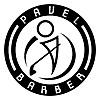 Pavel Barber