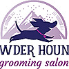 powderhoundsgroomingsalon
