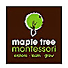 Michelle's Maple Tree | Meditations on Montessori and Contemplations on Children.