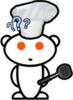 Reddit - AskCulinary