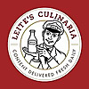 Leite's Culinaria - Cooking, Recipes, and Food Blog