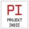 Projekt Indie