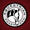 EquestrianCoach – Riding & Training Help