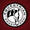 EquestrianCoach Riding & Training Help