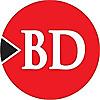 BusinessDay | Business News Nigeria