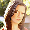 Jenna Moreci