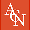 Academy of Culinary Nutrition Blog