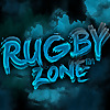 Rugby Zone™