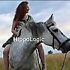 HippoLogic