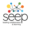 The SEEP Network Blog - Microfinance