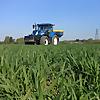 Farming In 1080P