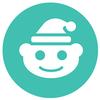 Reddit| Debt Free