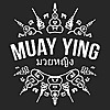 Muay Ying | Muay Thai For Everyone
