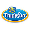 ThinkFun's STEM Education Blog