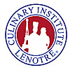 Culinary Institute LeNôtre Blog