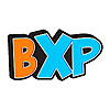 BonusXP Indie Game Developers