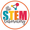 The Stem Laboratory | Addictively fun STEM activities for kids!