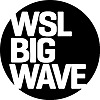 WSL Big Wave Awards