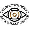 Surf Insight