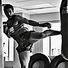 Brampton Muay Thai