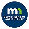 MN Agriculture Dept
