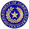 Texas DeptofAgriculture