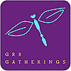 Gr8Gatherings - The ONLY Hong Kong Blog for All Things Party