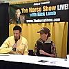 Alternative Horsemanship with Samantha Harvey