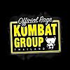Kombat Group Thailand