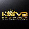 King Of TV Bowling