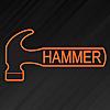 Hammer Bowling