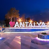 Love Antalya | Places to eat