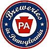 Breweries in PA