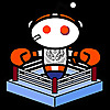 Reddit » Muay Thai