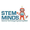 STEM MINDS | STEM Programs for All Ages