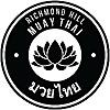 Richmond Hill Muay Thai