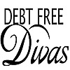 Debt Free Divas | Debt Free tips and motivation to succeed.