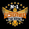 N1 Muay Thai & Fitness